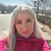 Ирина 40 Чита
