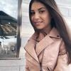 Екатерина, 26, г.Киров
