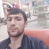 Саша, 25, г.Москва