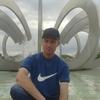 Андрей, 34, г.Щучинск