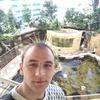 Александр Ваулин, 31, г.Челябинск