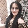 Kamilla, 32, г.Кзыл-Орда