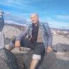 Влад, 71, г.Борово
