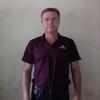 Николай, 41, г.Давлеканово