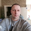 Сергей, 45, г.Сочи