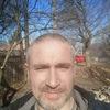 Пётр, 43, г.Хмельницкий