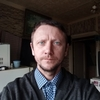 Андрей, 39, г.Костанай