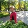 Светлана, 58, г.Ярославль