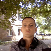 Юра, 30 лет, Скорпион, Ровно