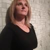 Лариса, 43, г.Москва