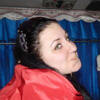 Виктория, 28 лет, Лев, Большой Камень