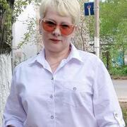 Наталия 48 Альметьевск