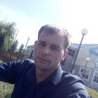 Алексей, 31 год, Стрелец, Липецк