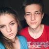 Илья, 19, г.Алчевск