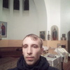 Maksim Bugrimov, 19, Zelenokumsk