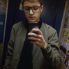 Dmitriy, 19, г.Кременчуг