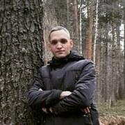 Валерий 23 Сургут