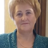 Любовь Сержанова, 65, г.Калининград