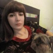 Татьяна 31 год (Рыбы) Таганрог