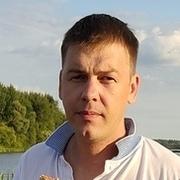 алексей 30 Великий Новгород (Новгород)