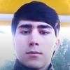 Мухаммад, 30, г.Пермь