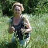 Ирина, 62, г.Херсон