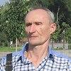 Алекс, 53, г.Тверь