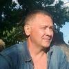 ЭДУАРД, 52, г.Тольятти
