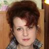 Светлана, 39, г.Лакинск