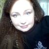 Ева, 34, г.Москва
