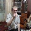 Дмитрий, 42, г.Назарово