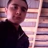 ДэНчИк, 21, г.Камышла
