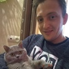 Денис Силкин, 28, г.Калуга