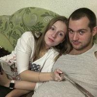 Андрей ♥, 29 лет, Овен, Москва
