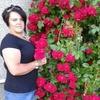 Rima, 42, г.Мюнхен