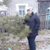Наталья, 39, г.Хабаровск