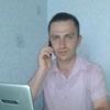 Андрей, 29, г.Чернигов