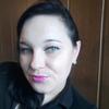Galina, 30, г.Глыбокая