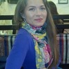 Татьяна, 33, г.Кудымкар