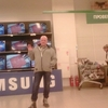 Иван, 55, г.Оренбург