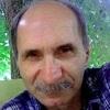 Юрий, 55, г.Шахты