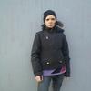 Анастасия, 31, г.Бреды