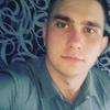 Роман, 26, г.Запорожье
