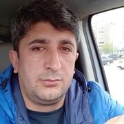 Ахмед 37 Иваново