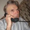 Василий, 75, г.Оренбург