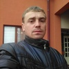 Павло, 31, Чернівці