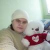 Надюшка, 21, г.Челябинск