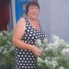 Елена, 60, г.Лисичанск