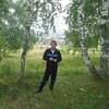 александ, 45, г.Екатеринбург