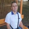 Макс, 30, г.Минск